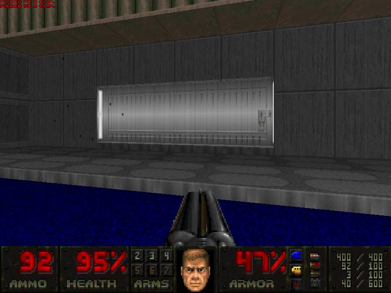 Screenshot_Doom_20210421_171421.png.5c168059657b0e5501a4748fb26eea15.png