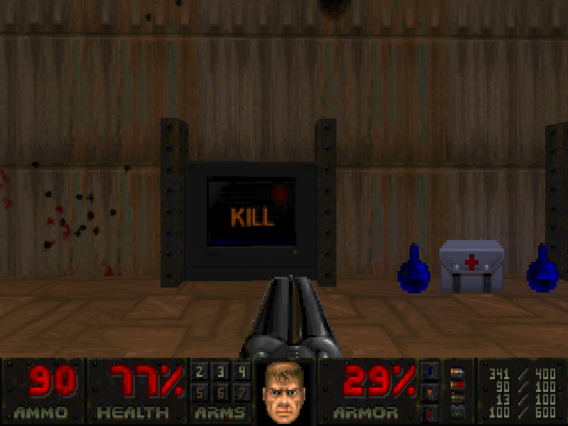 Screenshot_Doom_20210421_172506.png.9c6bddb6ab6f01f5a27ee83aa83522c5.png