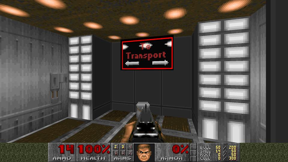 Screenshot_Doom_20210421_221606.png.2a03b3fec6ff03719a6d338bec5e6dda.png