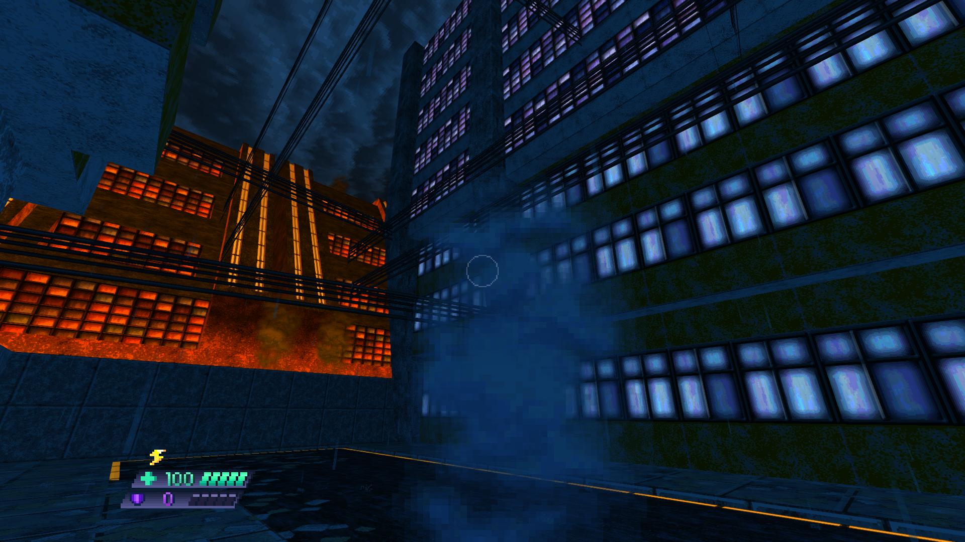 Screenshot_Doom_20210421_223530.png