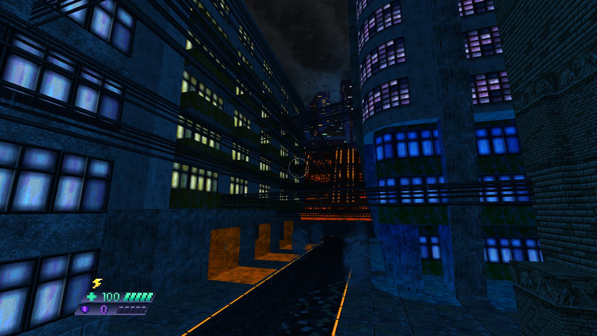 Screenshot_Doom_20210421_225635.png