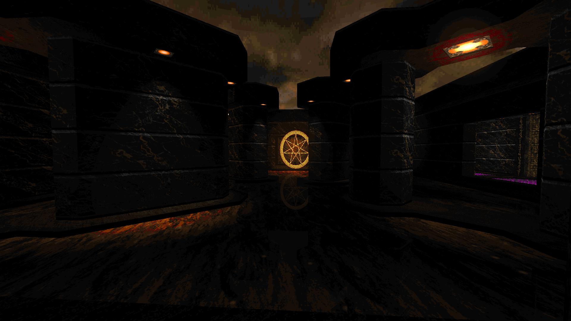 Screenshot_Doom_20210422_075339.png.2ab49283a591e86928b5f2a8dc1310d9.png