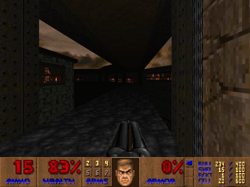 Screenshot_Doom_20210422_175816.png.0b3e554328b039b54e756c6b124d6c92.png