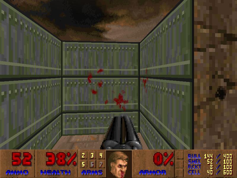 Screenshot_Doom_20210422_180539.png.3a2d851ce86242f4f22f91745d9dd5b5.png