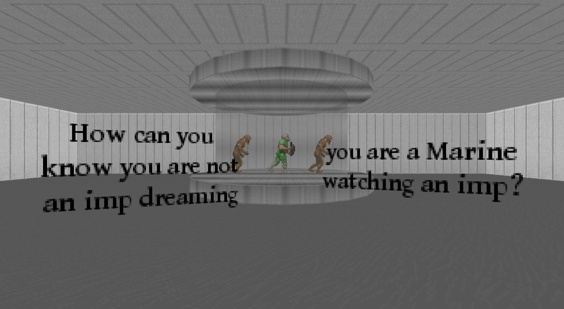 Screenshot_Doom_20210423_010804.png