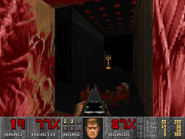 Screenshot_Doom_20210423_184613.png.8e08381ab6b82e4b6da3f271c01d4b93.png
