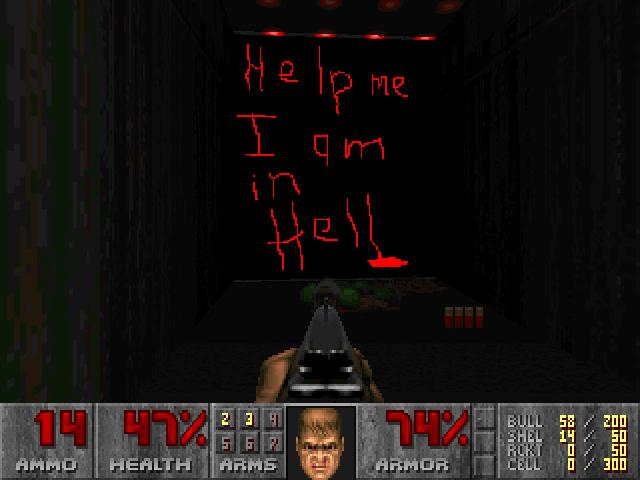 Screenshot_Doom_20210423_184724.png.a0e0de6f90220056961e9c3788143ce5.png