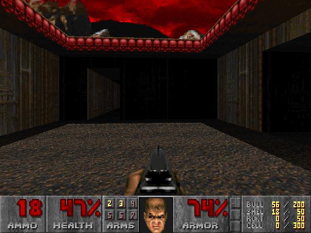 Screenshot_Doom_20210423_184808.png.bd8414bea9aa9741ff507389feca9e3d.png