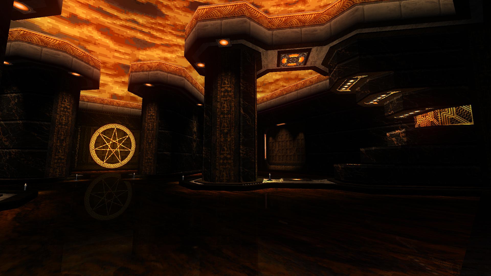 Screenshot_Doom_20210424_044850.png