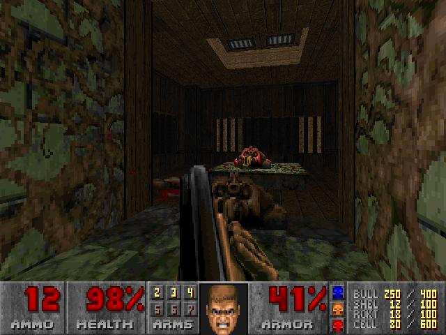 Screenshot_Doom_20210424_145316.png.b7006dc9109417423a9cb1da3114d50c.png