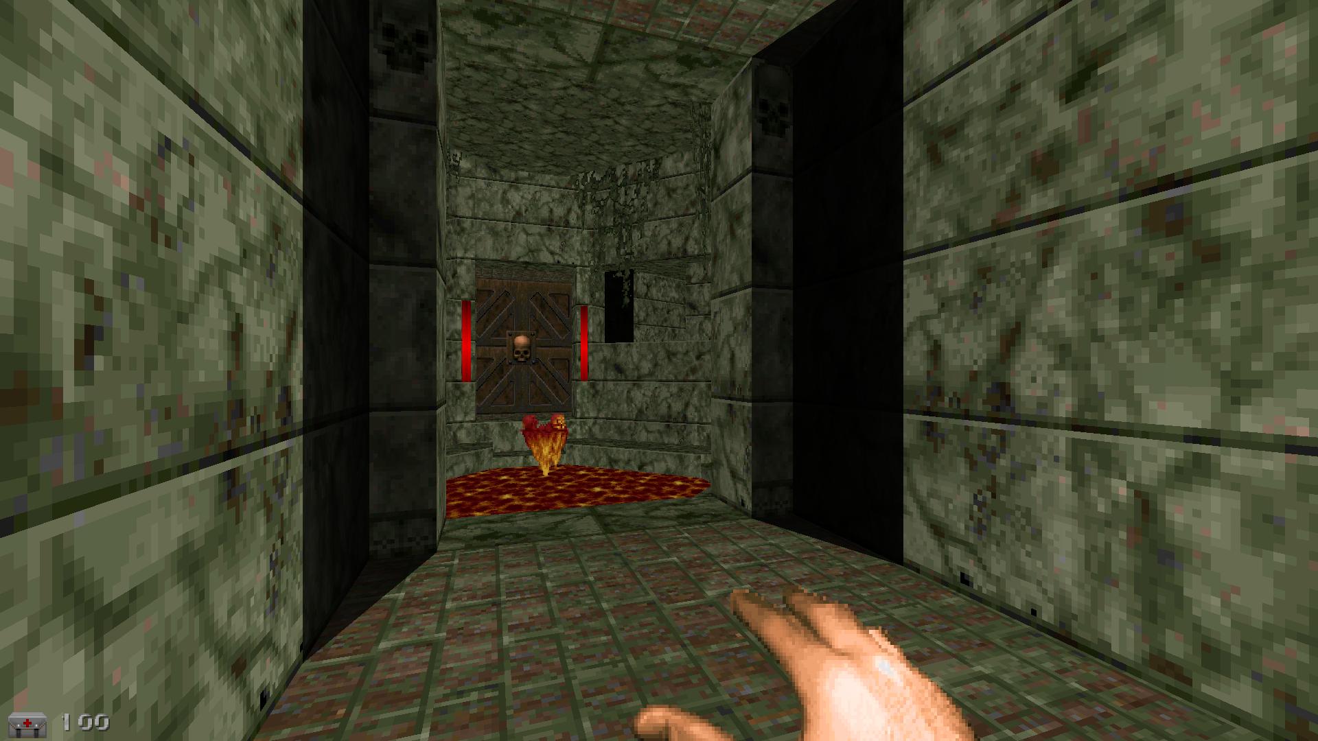 Screenshot_Doom_20210424_175908.png.ea6c59104c2859eb424dd841acf1337f.png