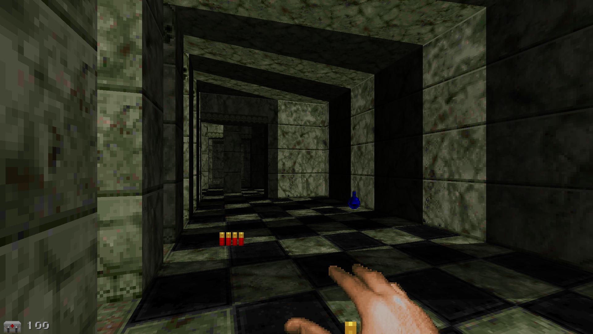 Screenshot_Doom_20210424_175942.png.3f46516fdc1a0293b6be61c26bd36480.png