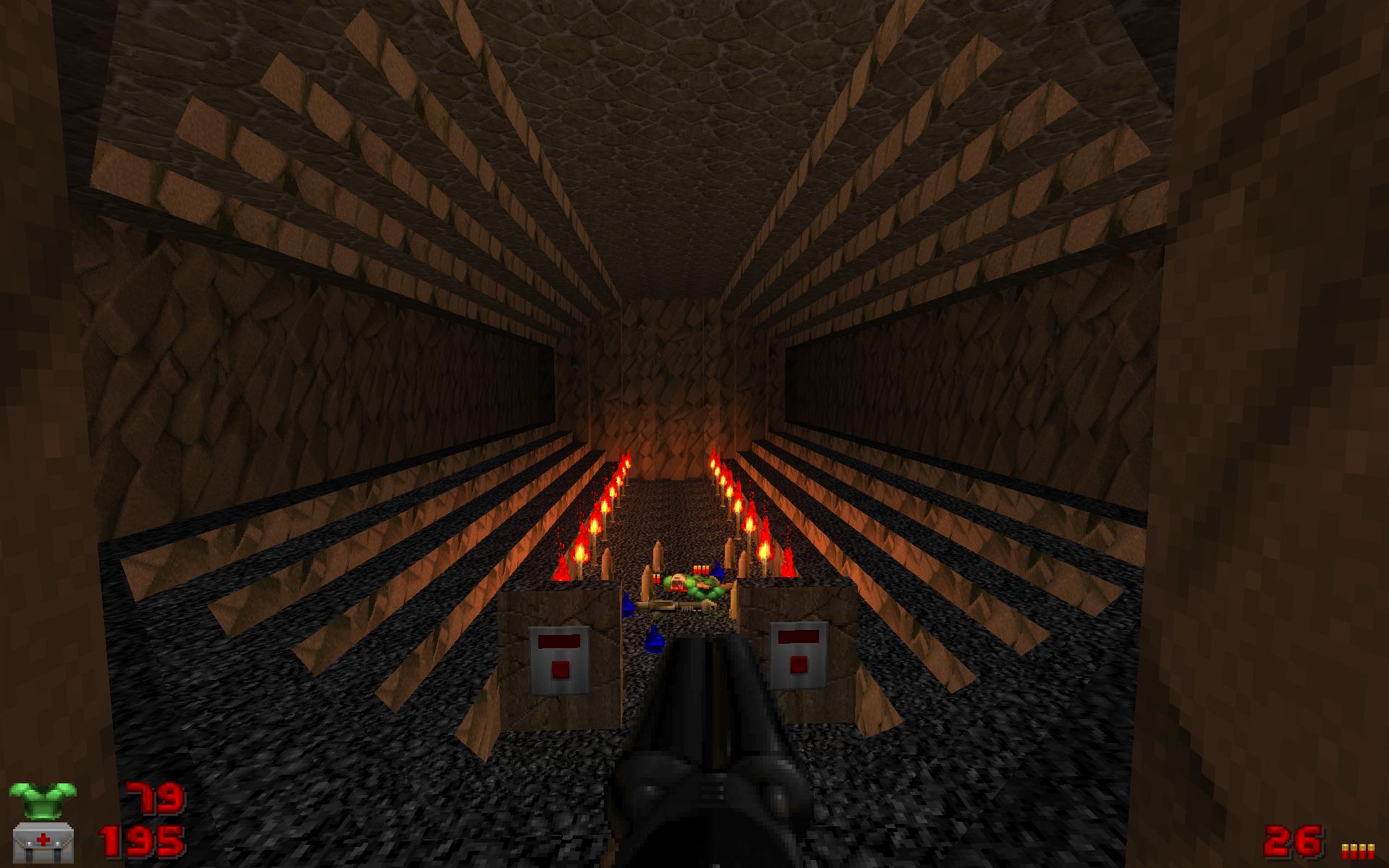 Screenshot_Doom_20210426_163049.png