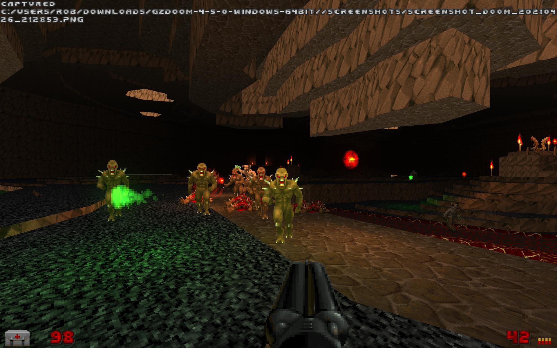Screenshot_Doom_20210426_212854.png