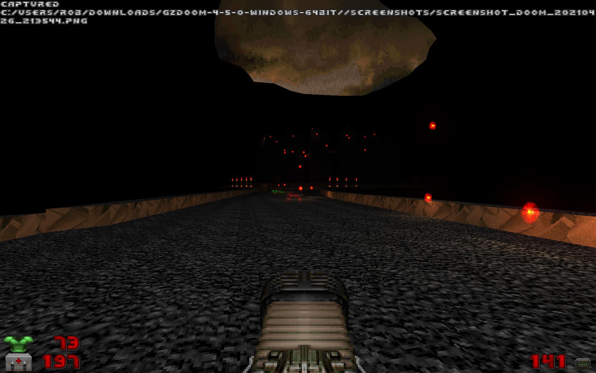 Screenshot_Doom_20210426_213545.png