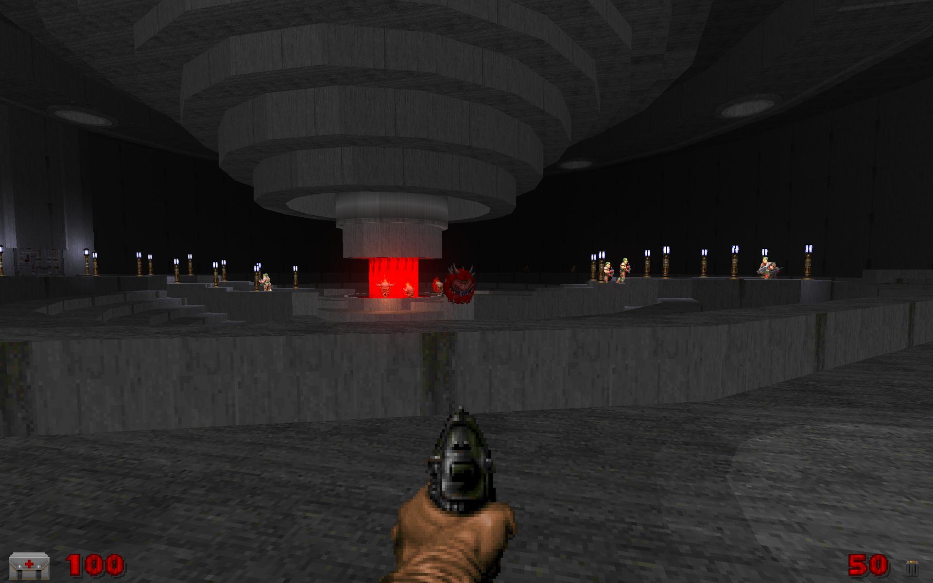 Screenshot_Doom_20210427_090433.png