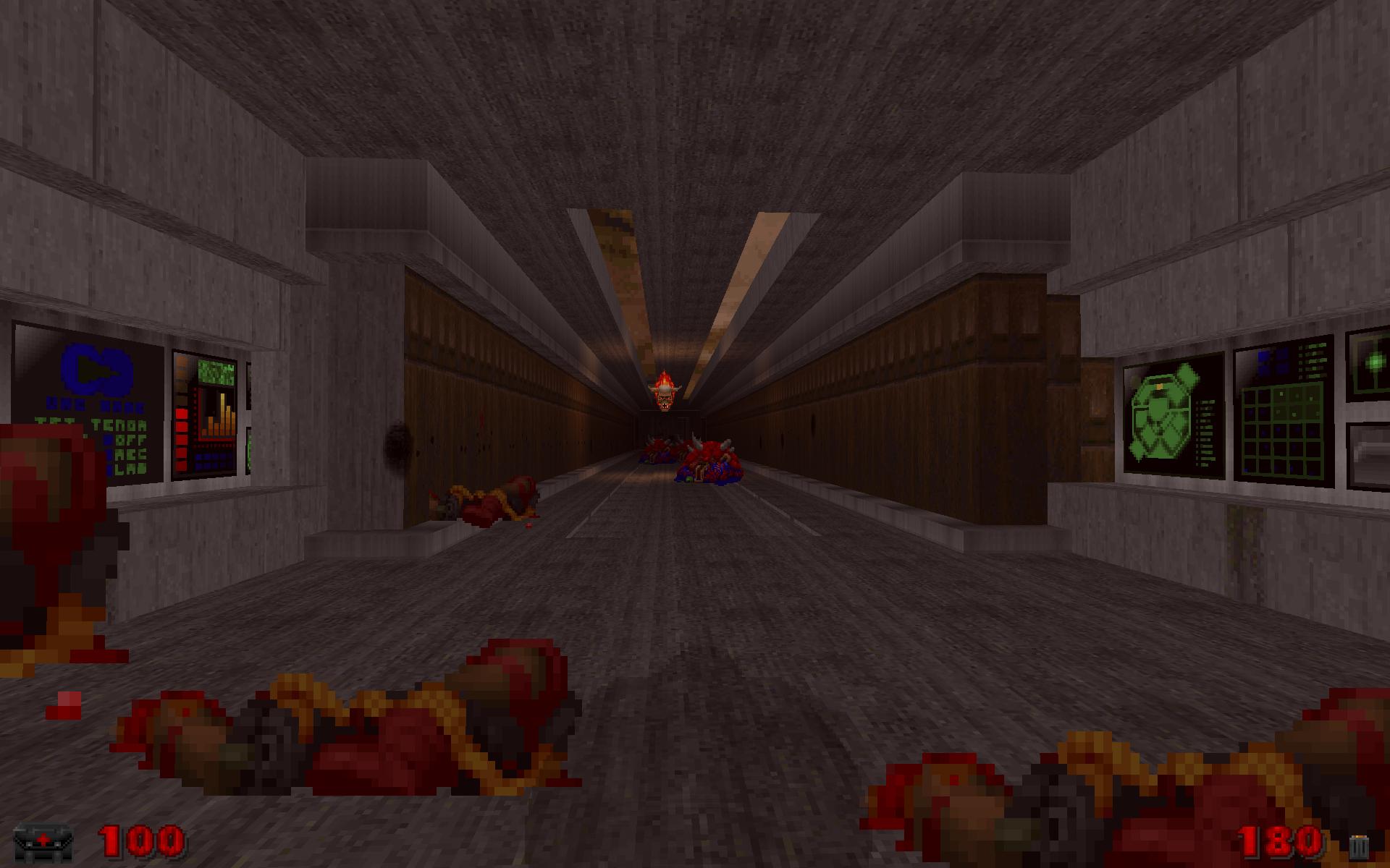 Screenshot_Doom_20210427_090723.png