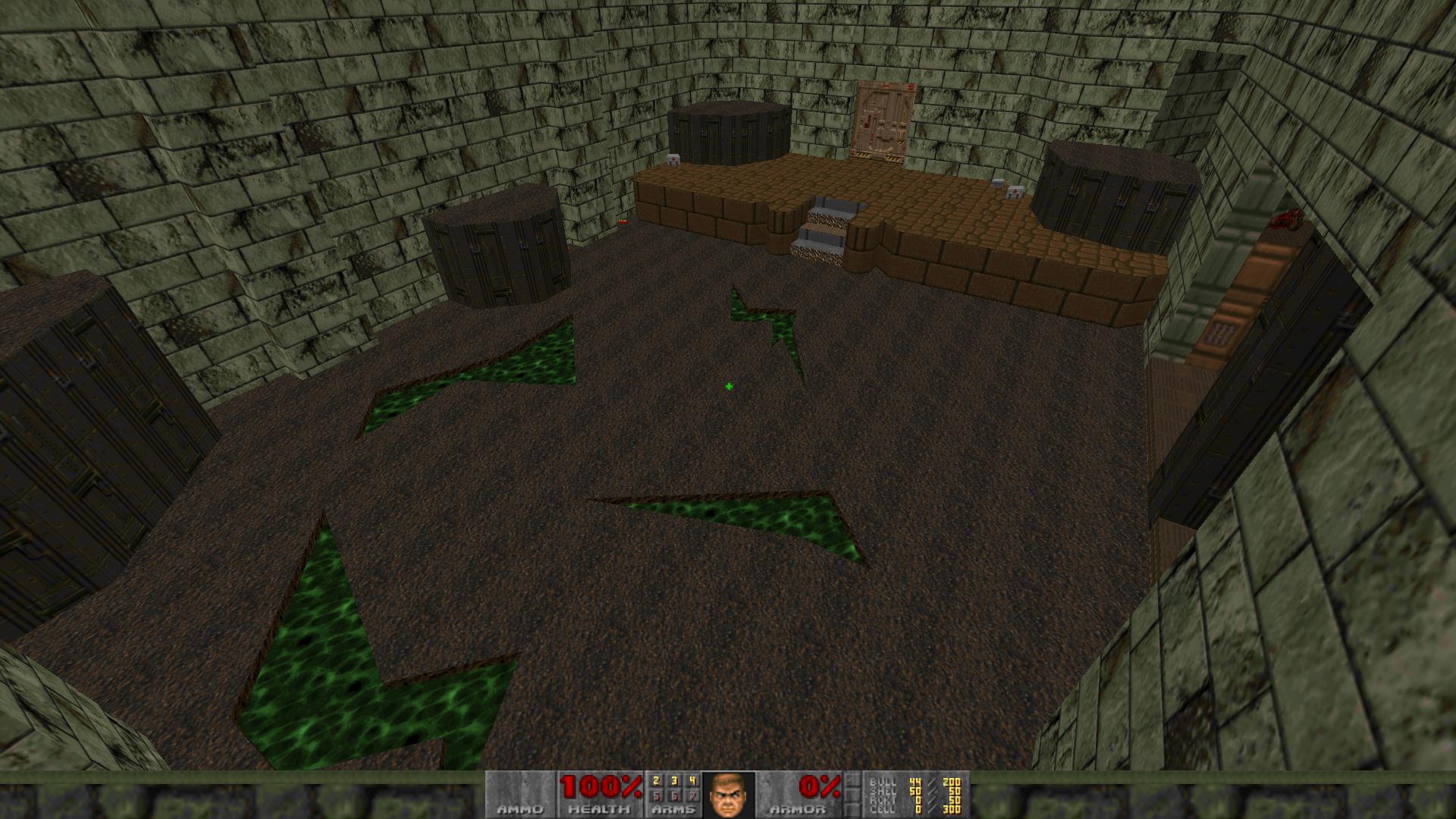 Screenshot_Doom_20210427_183655.png