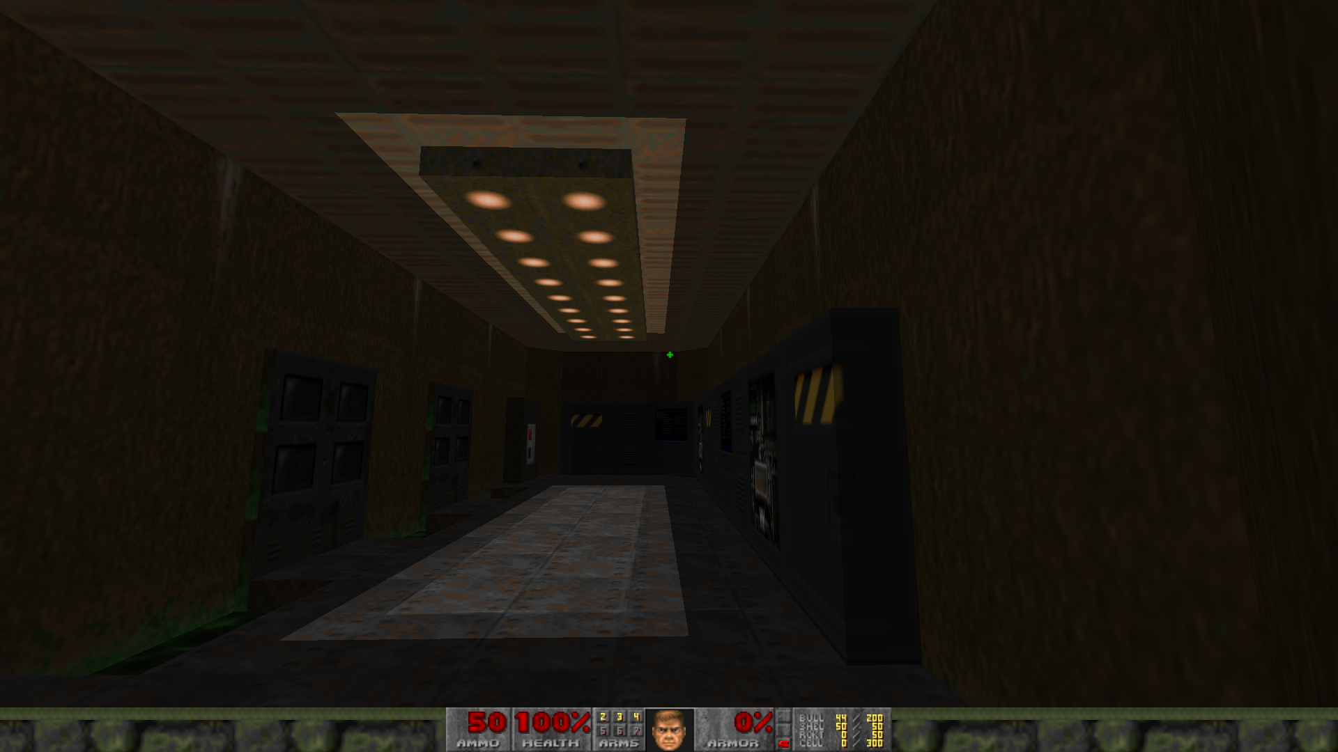 Screenshot_Doom_20210427_183829.png