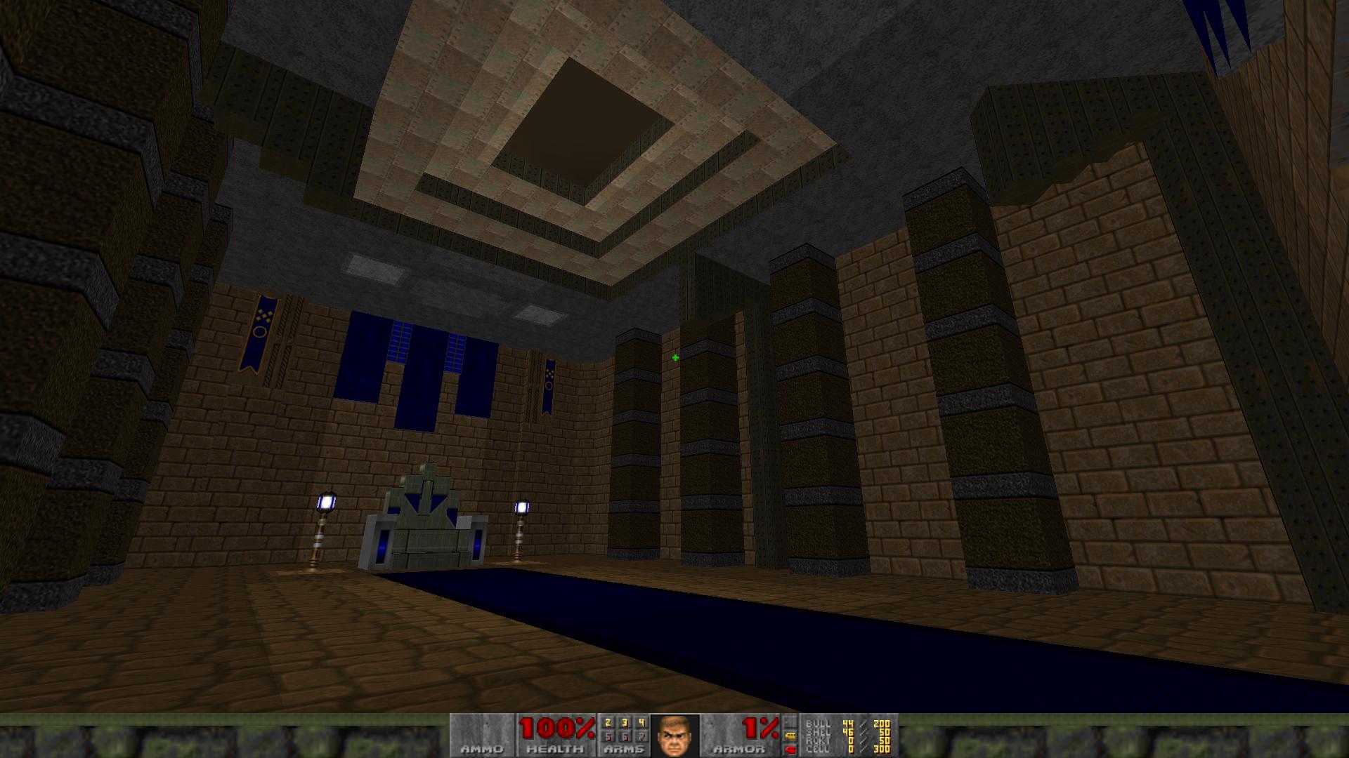 Screenshot_Doom_20210427_184031.png
