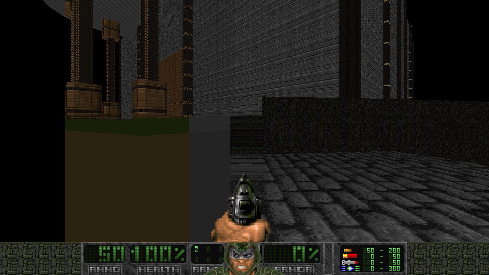 Screenshot_Doom_20210430_210824.png.f607585695f7cf3576df80652acef90d.png