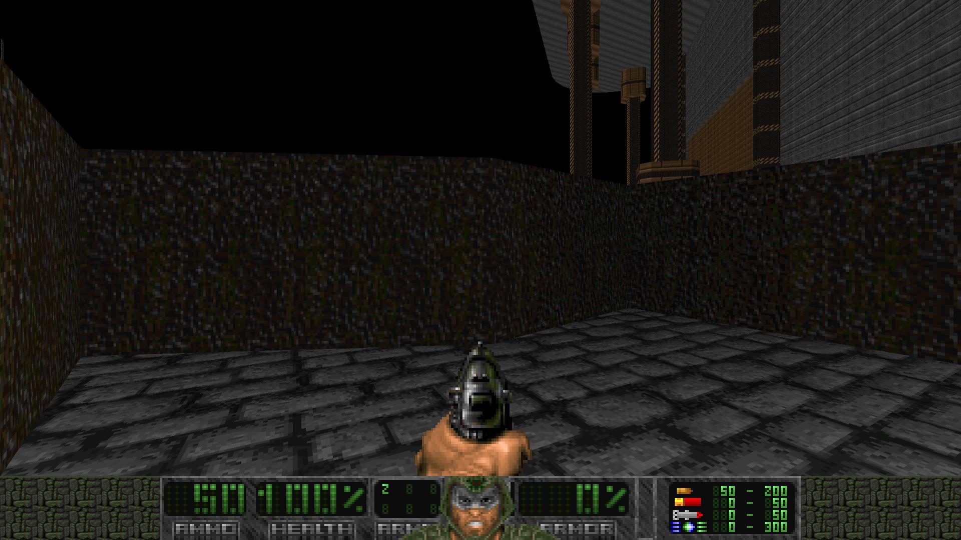 Screenshot_Doom_20210430_210829.png.be8310e50412a35ca67a6063e1ae68b2.png