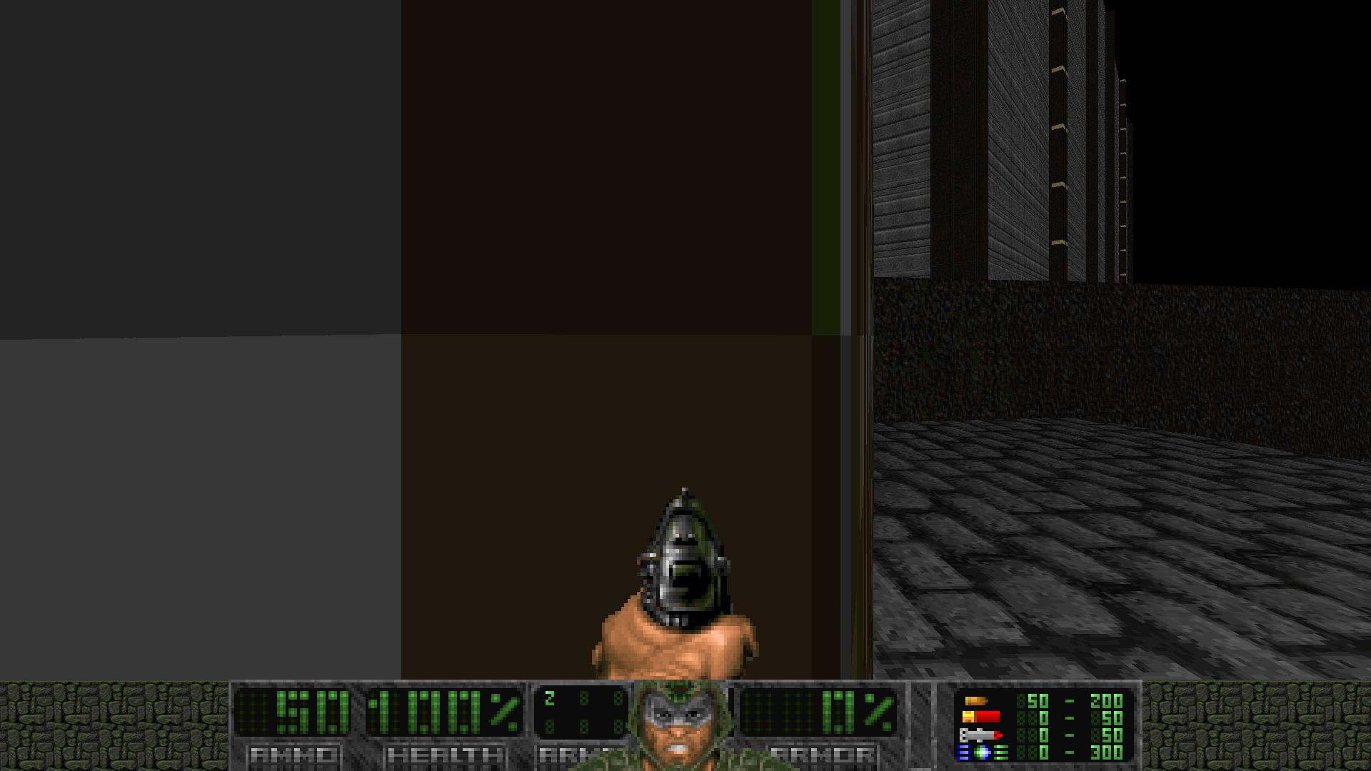 Screenshot_Doom_20210430_210841.png.59d90910bb32b84a4ae89fa127f08e54.png