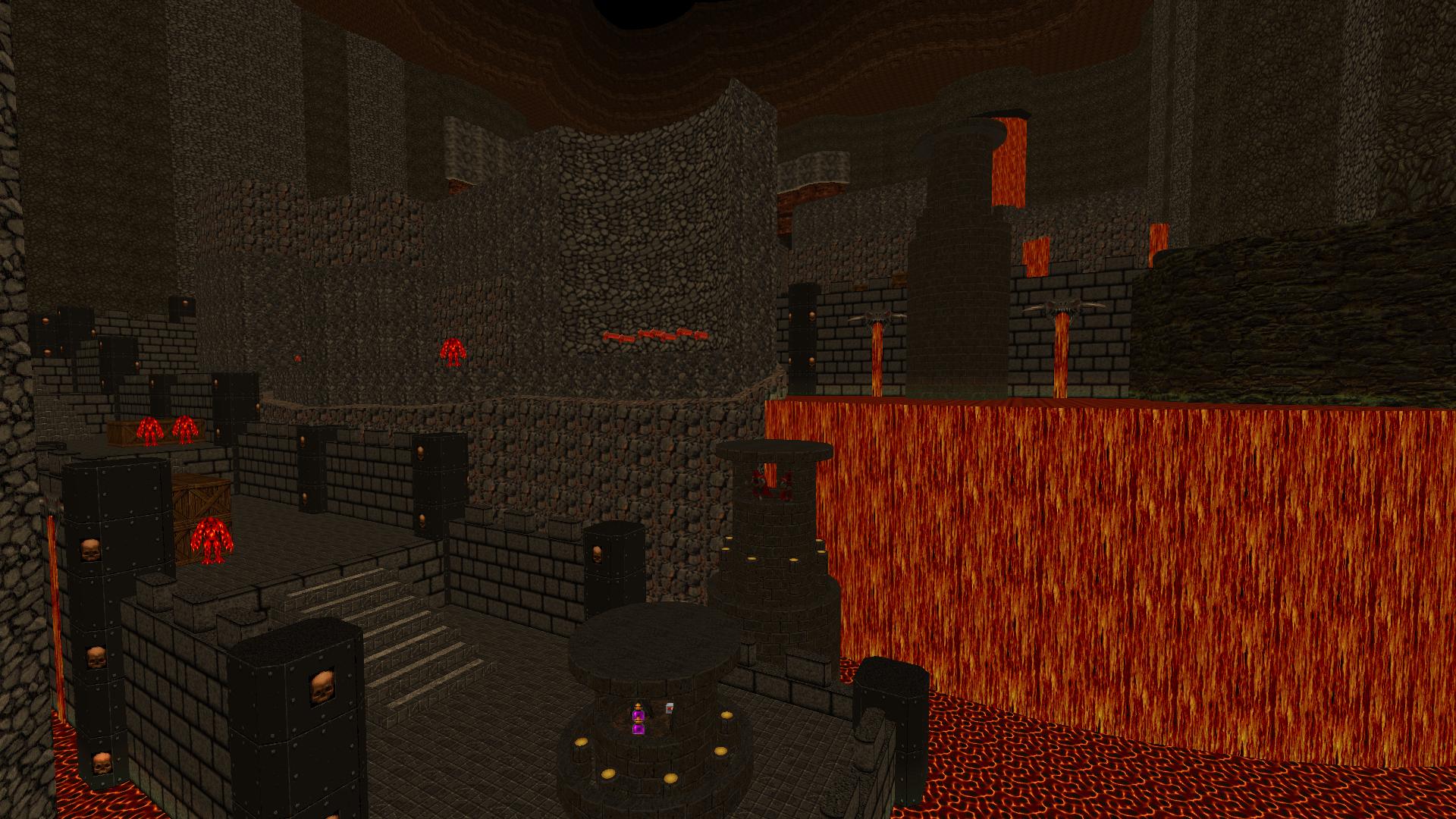 Screenshot_Doom_20210430_223109.png.5b87f7a01b48c733cbdbd56d3190601b.png
