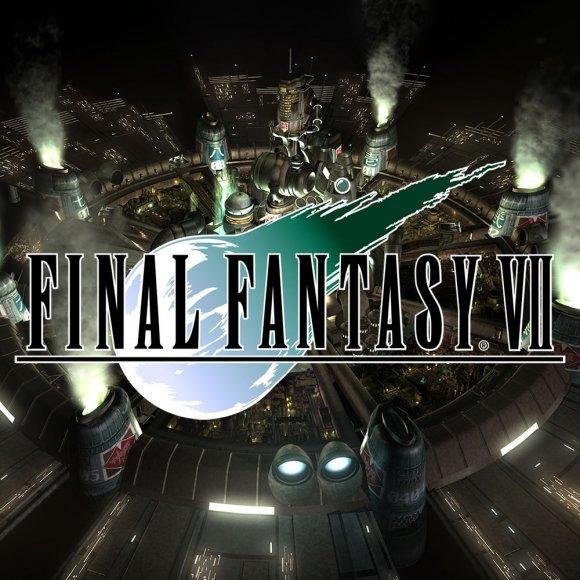 final_fantasy_vii-4826192.jpg.aeab529c1b8137ca45d849fe1fdab006.jpg