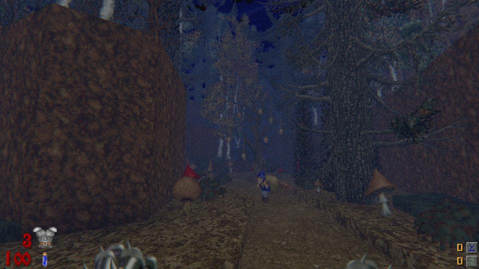 forest.jpg.8e51eace10bafab62b8a4bd834fd89fe.jpg