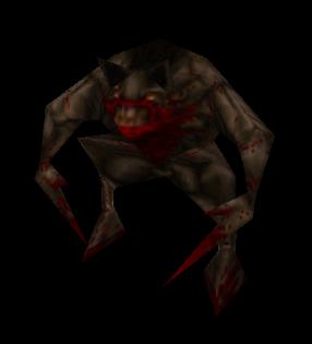 monster_hipnotic_gremlin.png.821cc7bb1cf07048733839b1771cb521.png