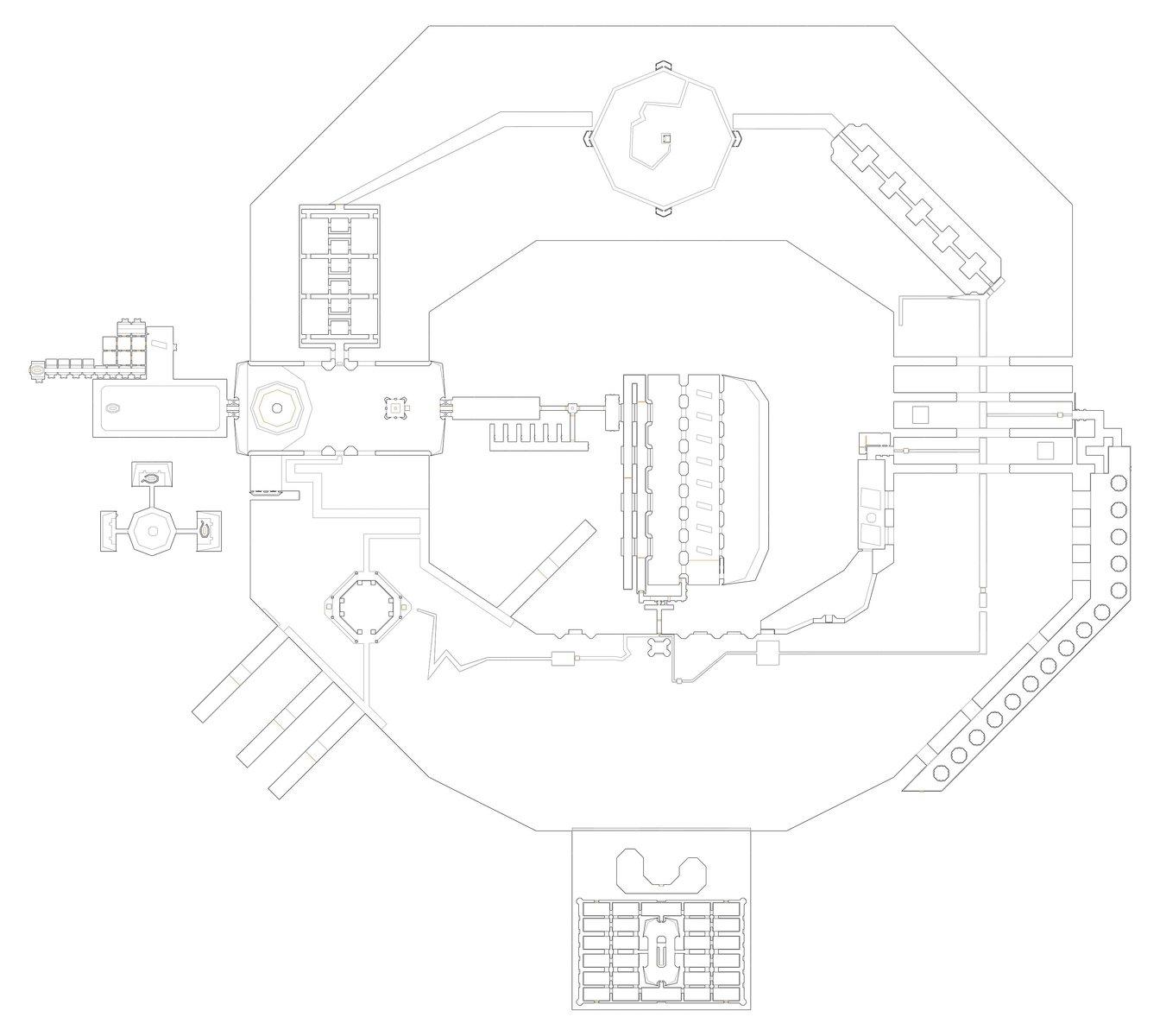 sector10.wad_MAP01.jpg.851b6a42f3d1f2500eba1b7585298d01.jpg