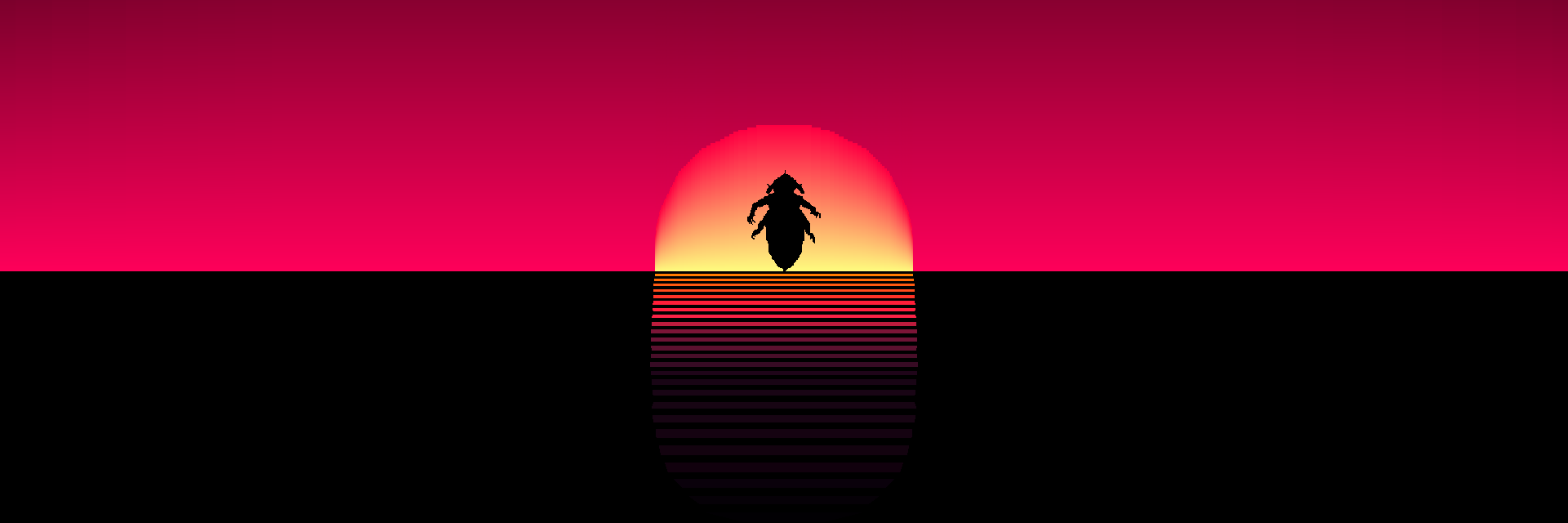 unset.png.9e7a0e965cfd624d1449423f60ce1aed.png