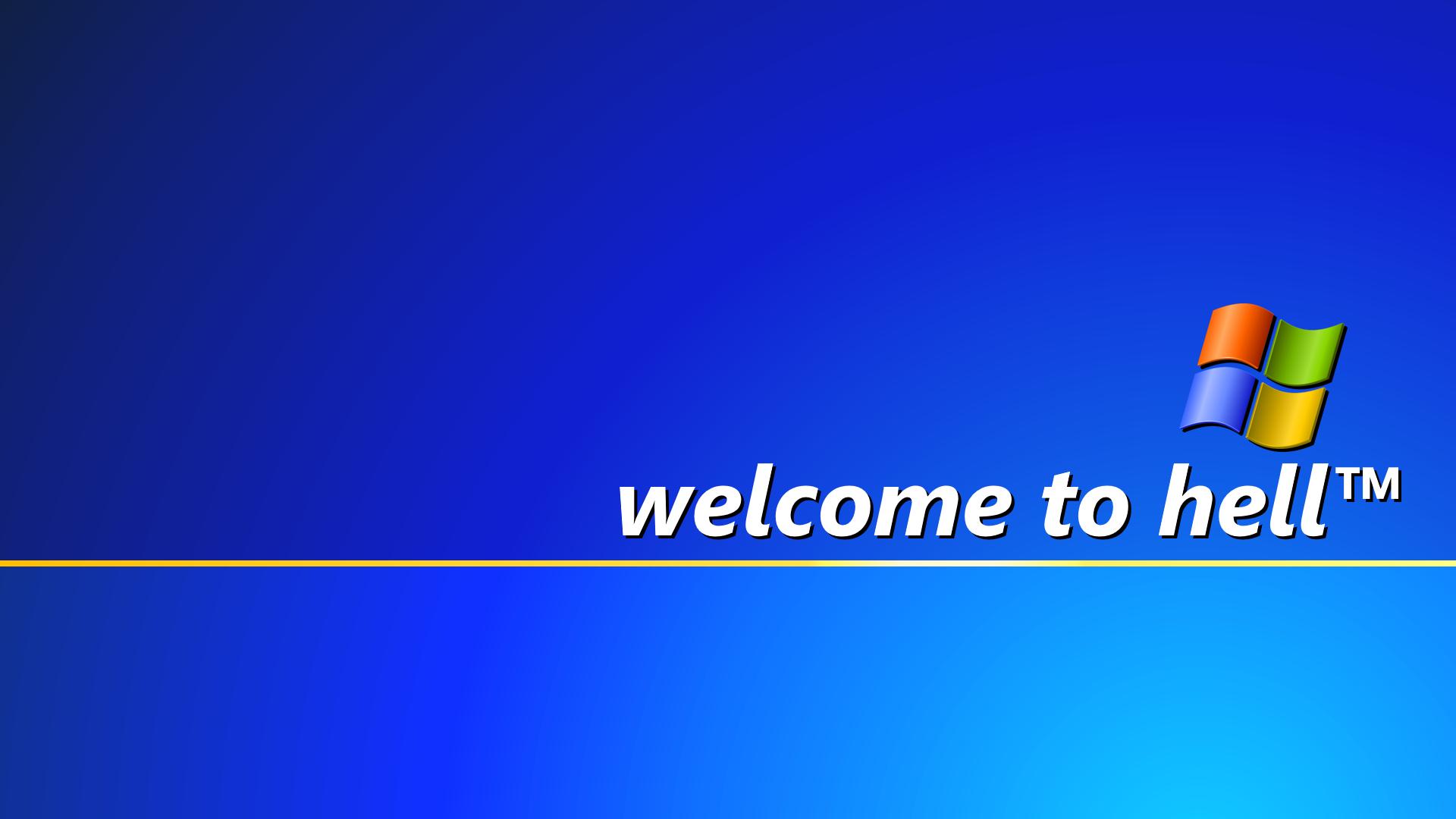 welcometohell2.png.12fdbf563ff2262b64cb3dc740e6f7ad.png