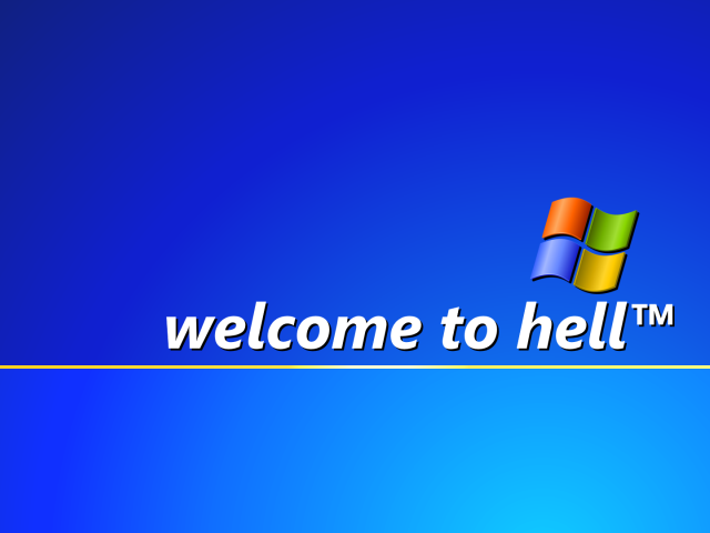 welcometohell2_480p.png.79e19104a8c24f0f8389166a4216c189.png