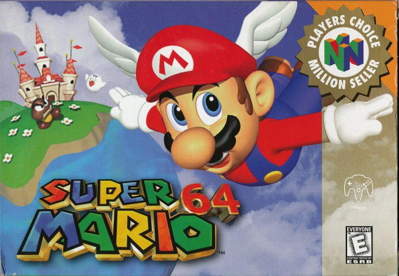 216304-super-mario-64-nintendo-64-front-cover.jpg.958a58dca2683ef36dfc11835c1cff96.jpg