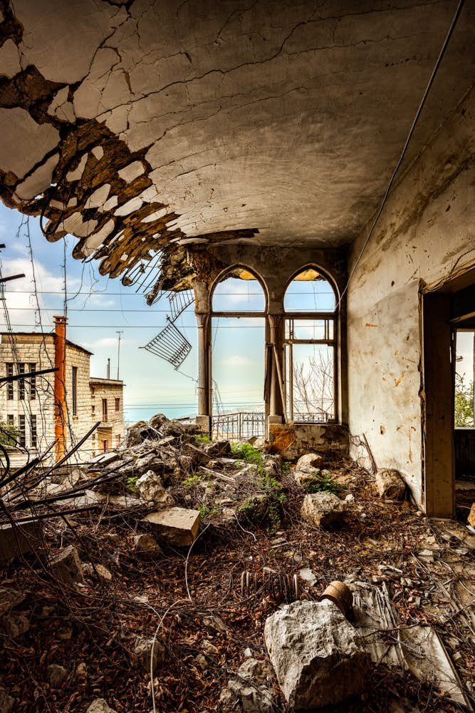 Balcony Views by James Kerwin-1.jpg