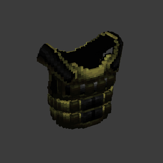 ARMOUR2v.png.34393006235aef6a700d5cdd1b417cad.png