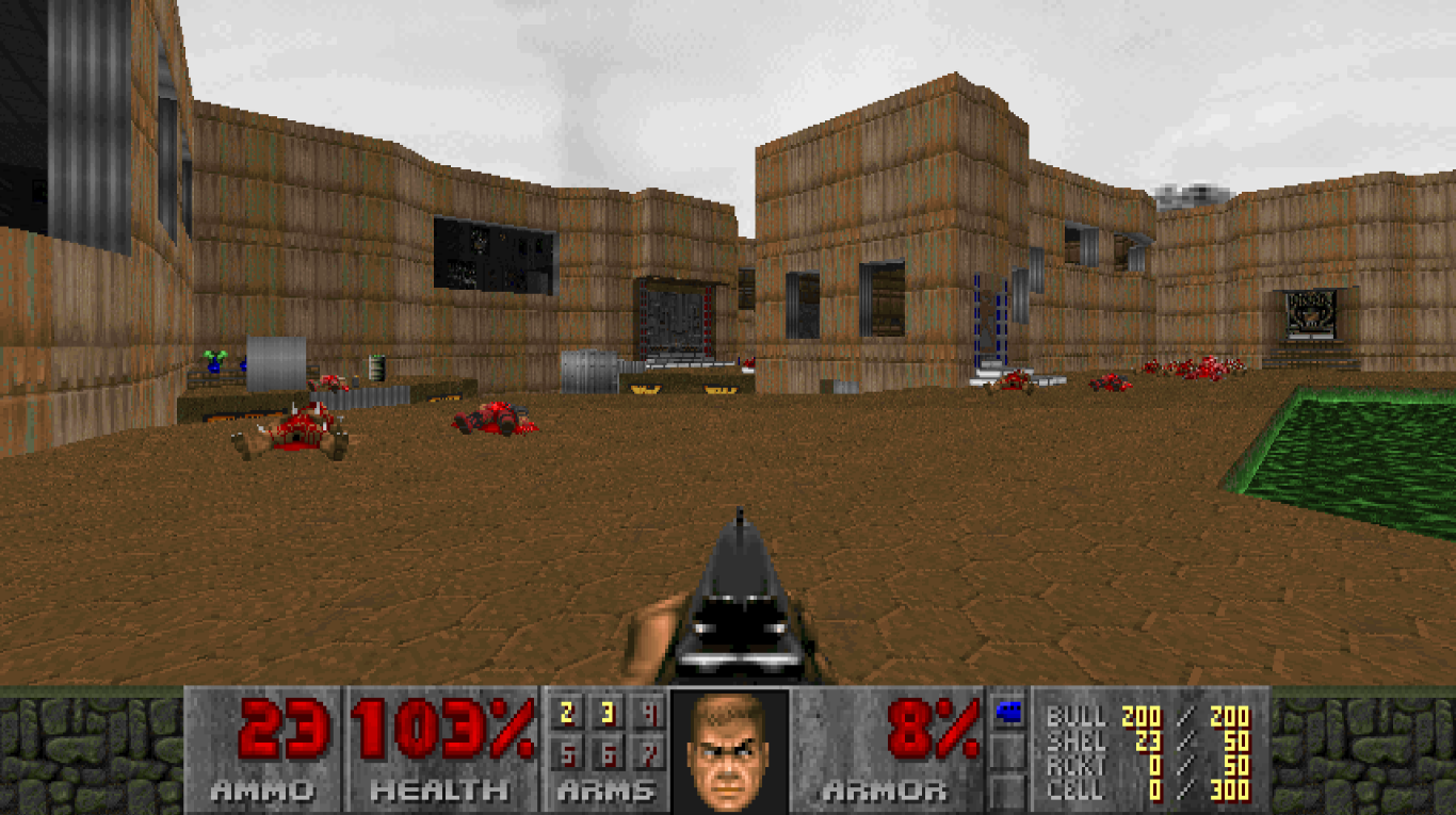 DOOM0025.png.59ac8a9bf9ca4682390a1505105ee6eb.png