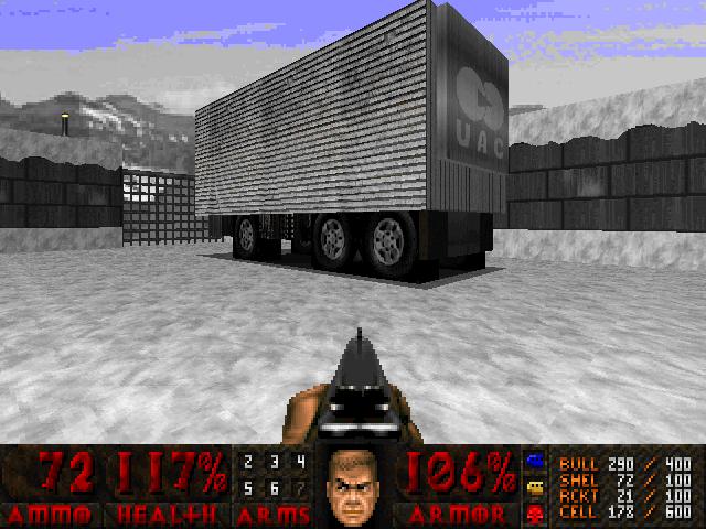 Screenshot_Doom_20190723_135726.png.27d97b12f8ee279a9b1ca8203e542eeb.png