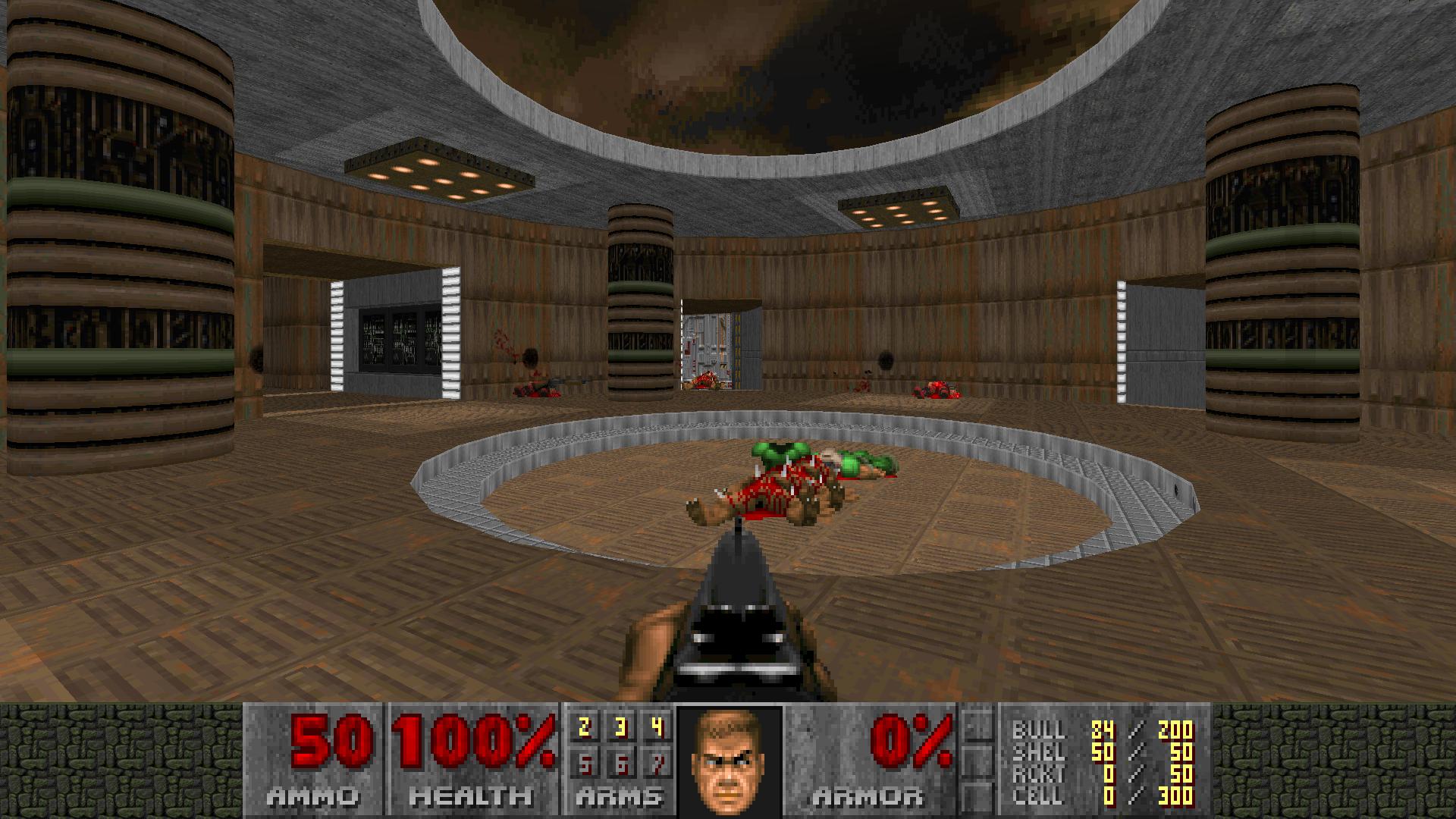Screenshot_Doom_20210501_130548.png