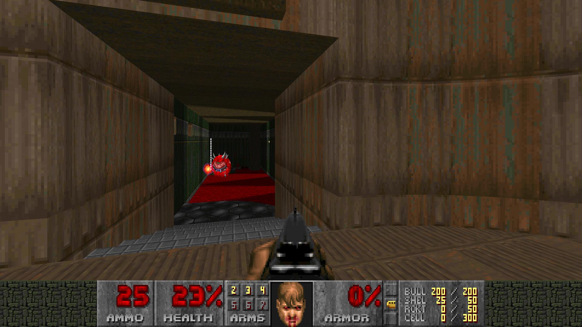 Screenshot_Doom_20210501_130658.png
