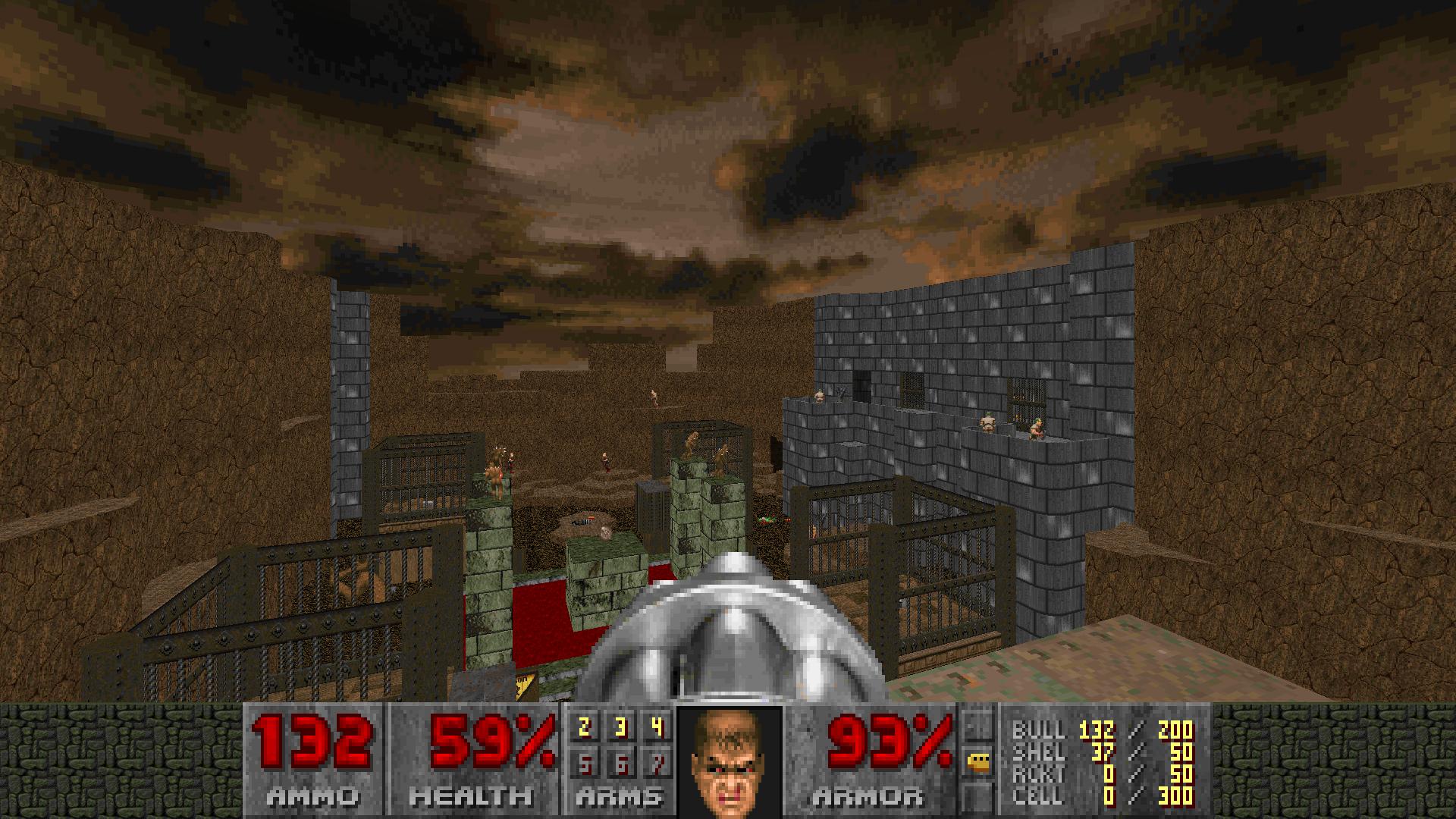 Screenshot_Doom_20210501_130735.png