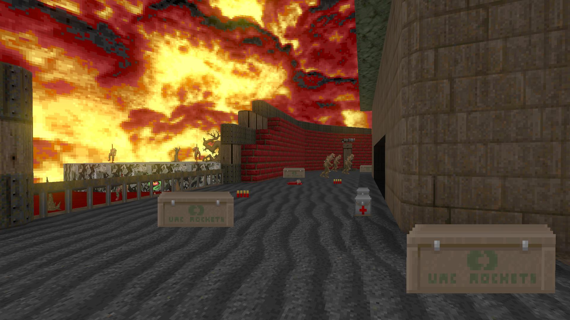 Screenshot_Doom_20210501_133432.png.98a0482d703e41d046610c760cea542c.png
