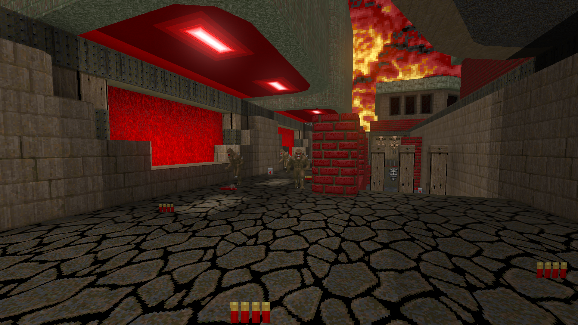 Screenshot_Doom_20210501_133559.png.0e988497b5f8aaf5faee434891d52a7c.png