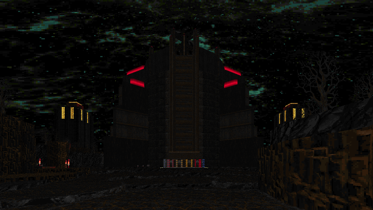 Screenshot_Doom_20210501_155435.png.c3ccd79a9609b774ae35028ae542c97c.png