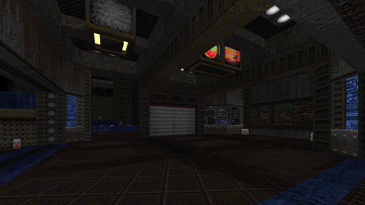 Screenshot_Doom_20210501_155518.png.bdc4e8650c8f5516875972a2ca12655f.png