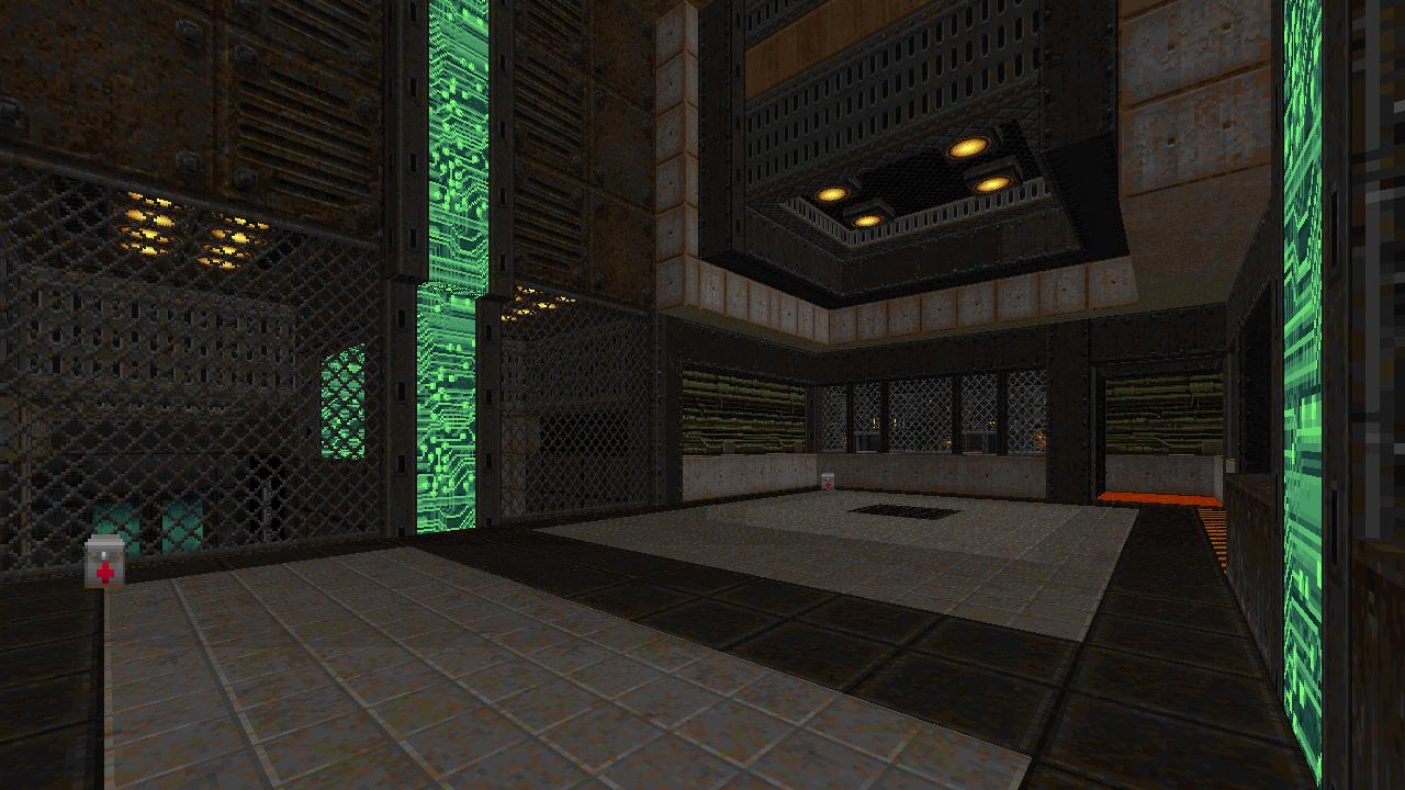 Screenshot_Doom_20210501_155801.png.26c5bf9a0b4abba4f4bf3369f7750e0a.png