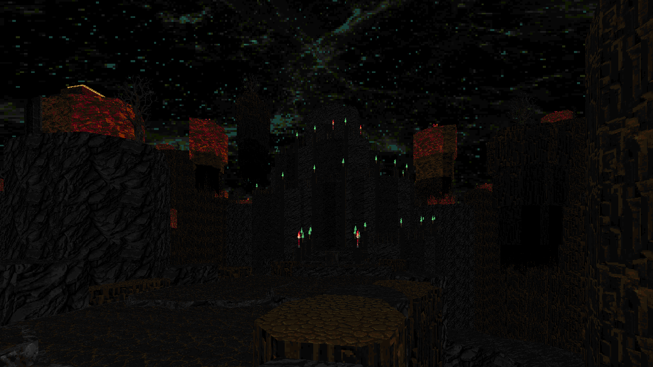 Screenshot_Doom_20210501_155917.png.76cc4c8f73a743eaee92f85eda2a0bef.png