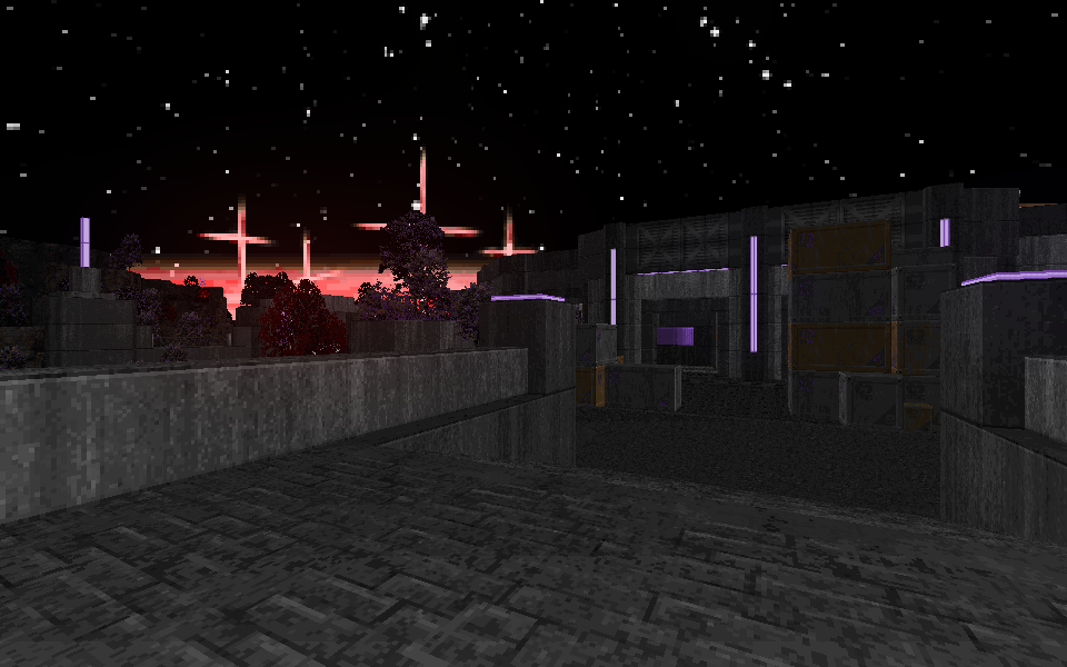 Screenshot_Doom_20210501_233540.png.fdcba45ff8c14e7074c2600157e9b235.png